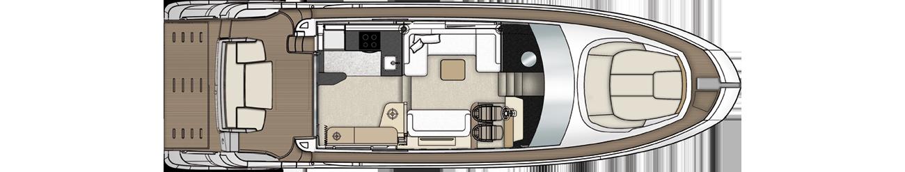 55_layout 2