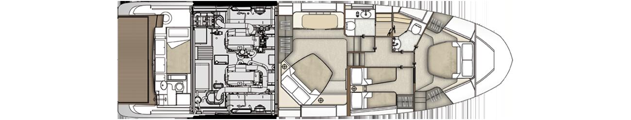55_layout 3
