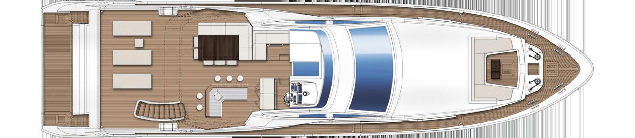 103_20171103122027_g30metri_flybridge