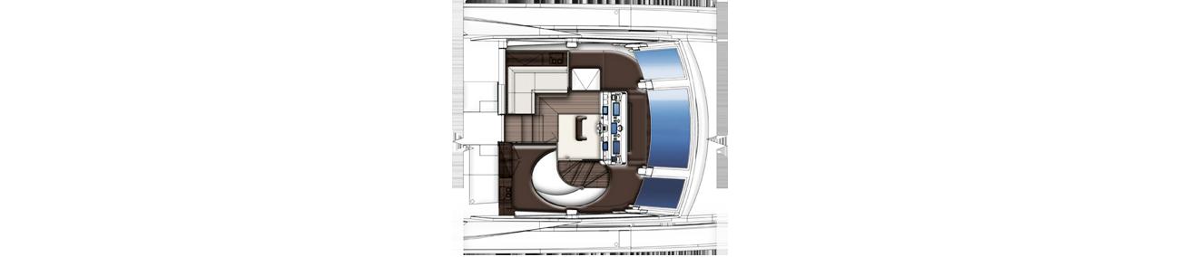 103_20171103122027_g30metri_wheelhouse