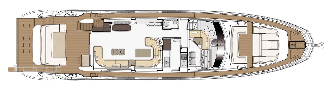 105_20180913114240_grande25metri_maindeck-lounge-version