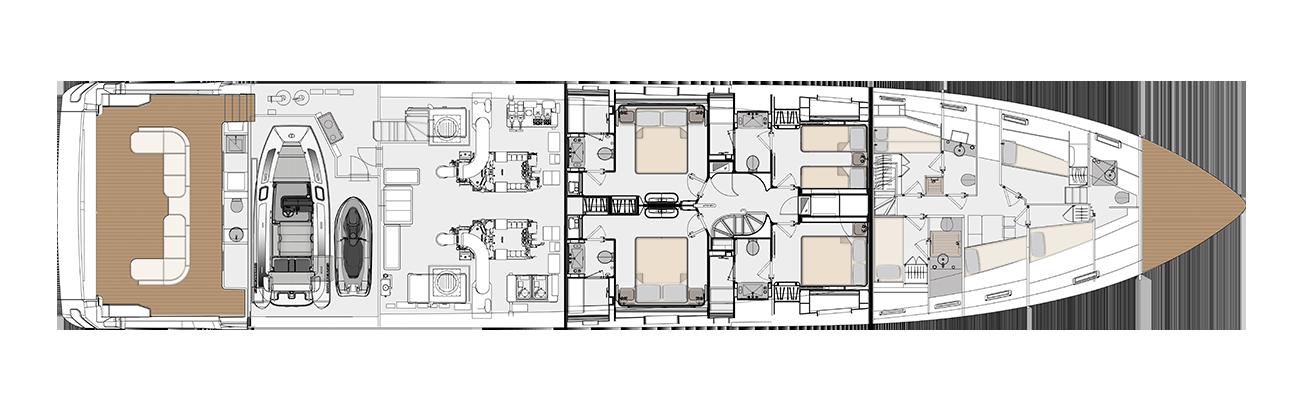 123_20200514125132_trideck-general-plans-lower
