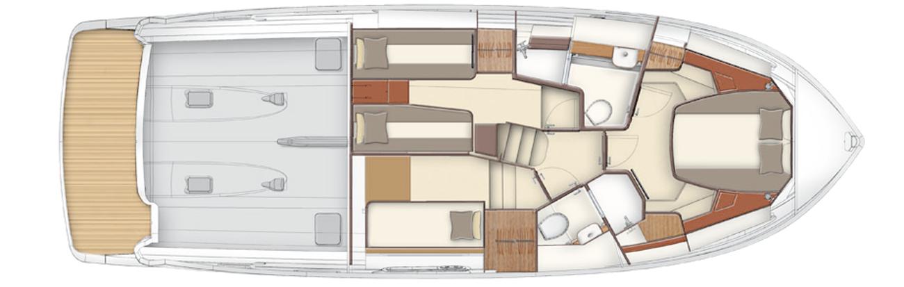 32_20150824153418_magellano43_lower-deck