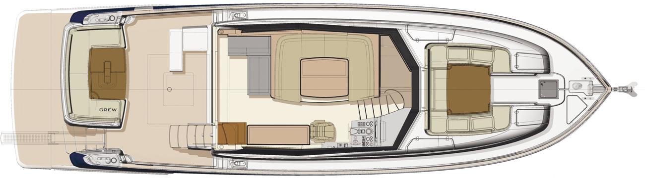 64_20150824155212_magellano53_main-deck