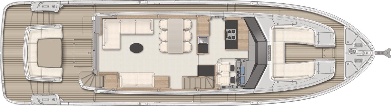 81_20150824160253_magellano66_main-deck-navetta