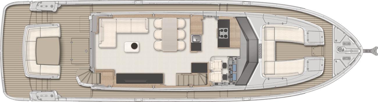 81_20150824160254_magellano66_main-deck