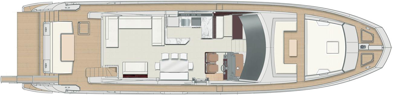 82_20150824145105_azimut_flybridge_72_main-deck