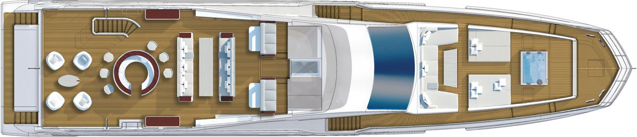 89_20171103115554_g35metri-flybridge