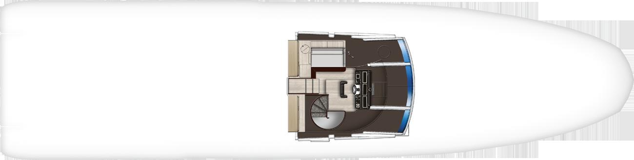 97_20170301092259_g27metri_wheel_house
