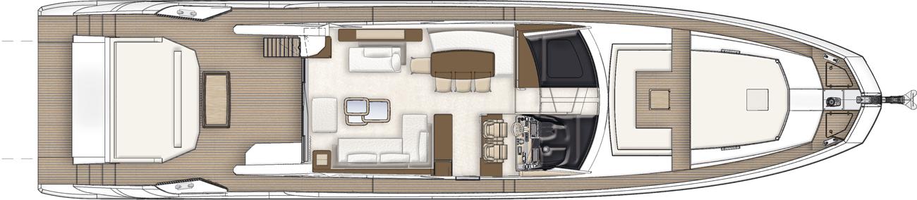 76_20150824152041_azimut_flybridge_77s_main-deck