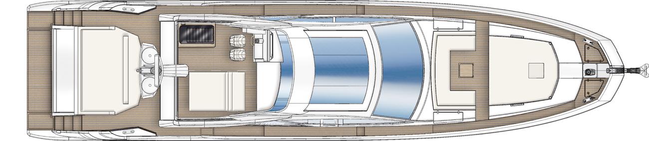 76_20150824152043_azimut_flybridge_77s_sun-deck