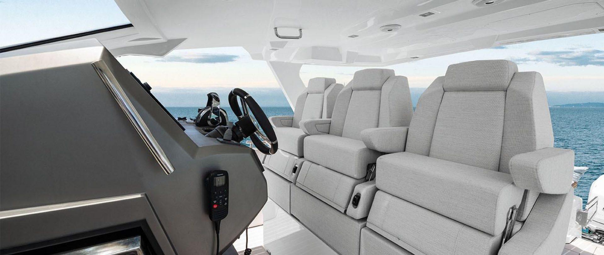 93_20190211122626_verve40__0014_verve_40_console_seats