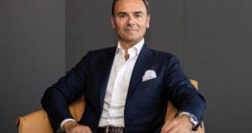 CEO Azimut 358 x 239